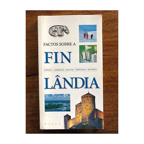 Fatos sobre a Finlândia (gratuito - use código promocional