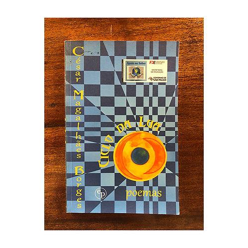 Ciclo da Lua - Poemas (gratuito - use código promocional)