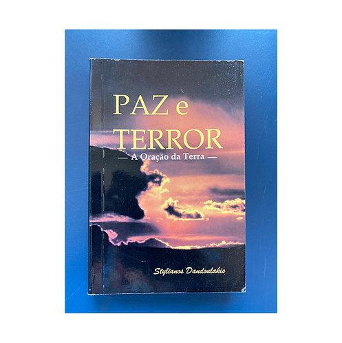 Paz e Terror