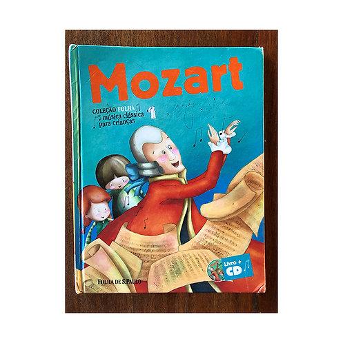 Mozart (gratuito - use código promocional)
