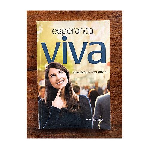 Esperaça Viva (gratuito - use código promocional)