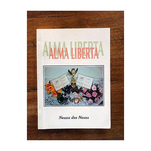 Alma Liberta (gratuito - use código promocional)
