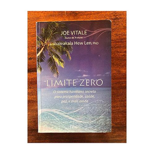 Limite Zero (gratuito - use código promocional)