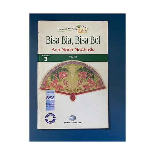 Bisa Bia, Bisa Bel  (gratuito - use código promocional)