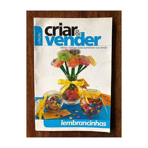 Criar e Vender (gratuito - use código promocional)