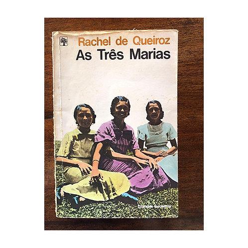As Três Marias (gratuito - use código promocional)