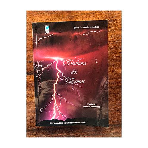 Senhora dos Ventos (gratuito - use código promocional)