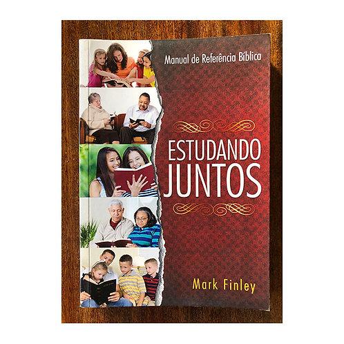 Estudando Juntos (gratuito - use código promocional)