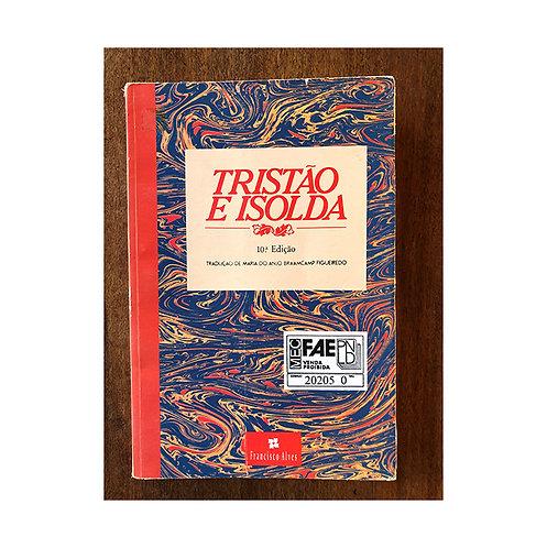 Tristão e Isolda (gratuito - use código promocional)