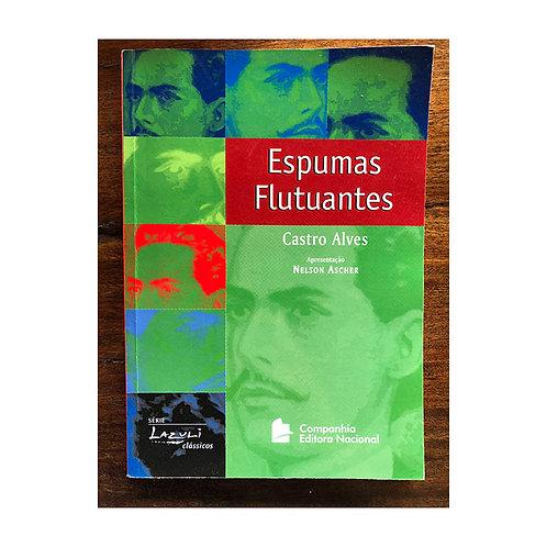 Espumas Flutuantes (gratuito - use código promocional)