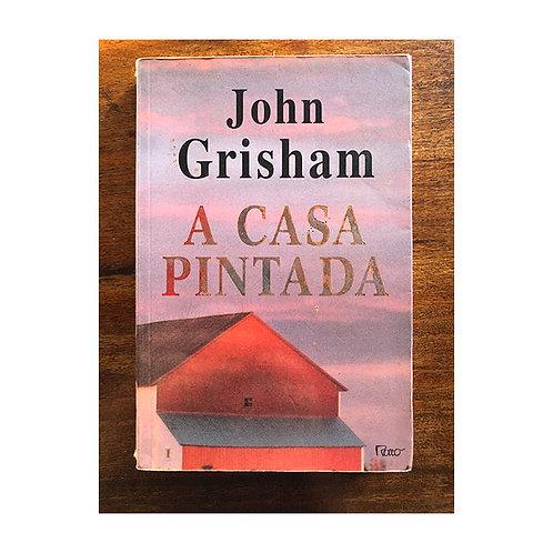 A Casa Pintada (gratuito - use código promocional)