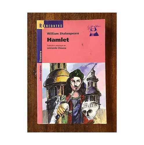 Hamlet (gratuito - use código promocional)