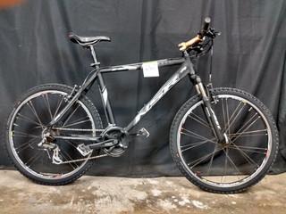NSR Mountain Bike