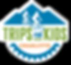 TFK_Charlotte_Logo.png