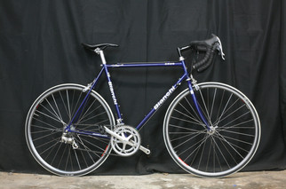 #255 Bianchi Eros