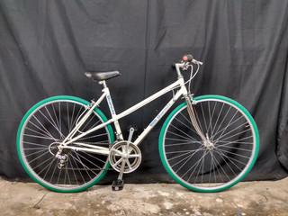 #343 Bianchi Bici 1