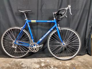 56cm Cannondale R500