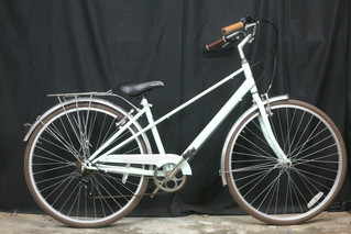 #269 Schwinn Hybrid