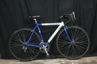 #221 Cannondale Road
