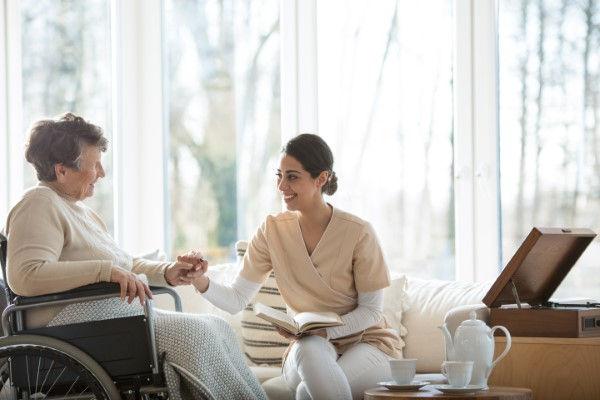 hospice-care.jpg