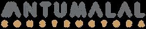 Logo Antumalal.png