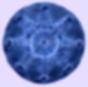 Cymatics-water droplet.jpg