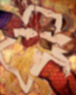 OCBR- 3 woman illustration.jpg