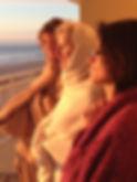 Oc-3 ladies sunrise.jpg