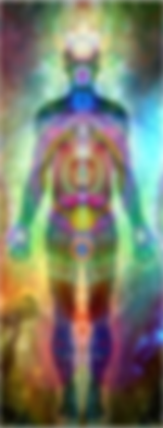 Chakras  USE.png