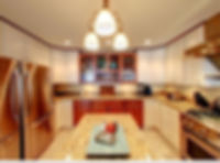 Sharkfin Kitchen.jpg