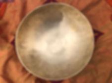 HB-'Healing' Bowls.jpg