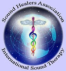 Sound Healers Association.jpg