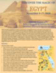 EGYPT Tour FLYER - PNG.png