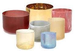 __ Alchemy Bowls.jpeg