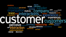 Customer Experience: What's the big deal?