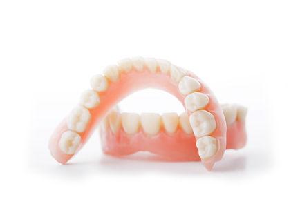 protese-dentaria.jpg