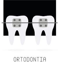 ortodontia_Prancheta 1.png