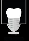 implantes_Prancheta 1.png