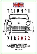 vtr 2022 tr3 logo.jpg