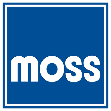 Moss-Block_1000px.png