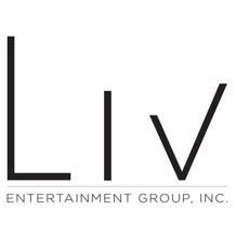 LIVent-logo.jpg