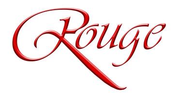 Rouge logo.jpg