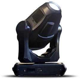 Moving Head Light Main.jpg