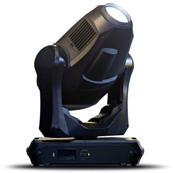 Moving Head Light Main.jpg