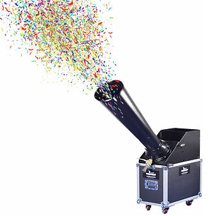Confetti Main.jpg