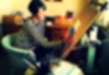 ZEM_edited.jpg
