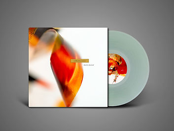 dearly devoted LP front.jpg