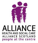 ALLIANCE logo (Portrait) JPEG.jpg