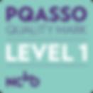NC950-PQASSO-Quality-Mark---Level-1.png