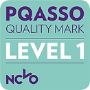NC950-PQASSO-Quality-Mark---Level-1.png